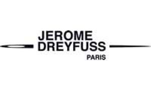 Picture for manufacturer Jerome Dreyfuss