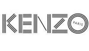 Picture for manufacturer Kenzo