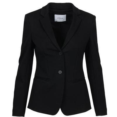 blazer jakke