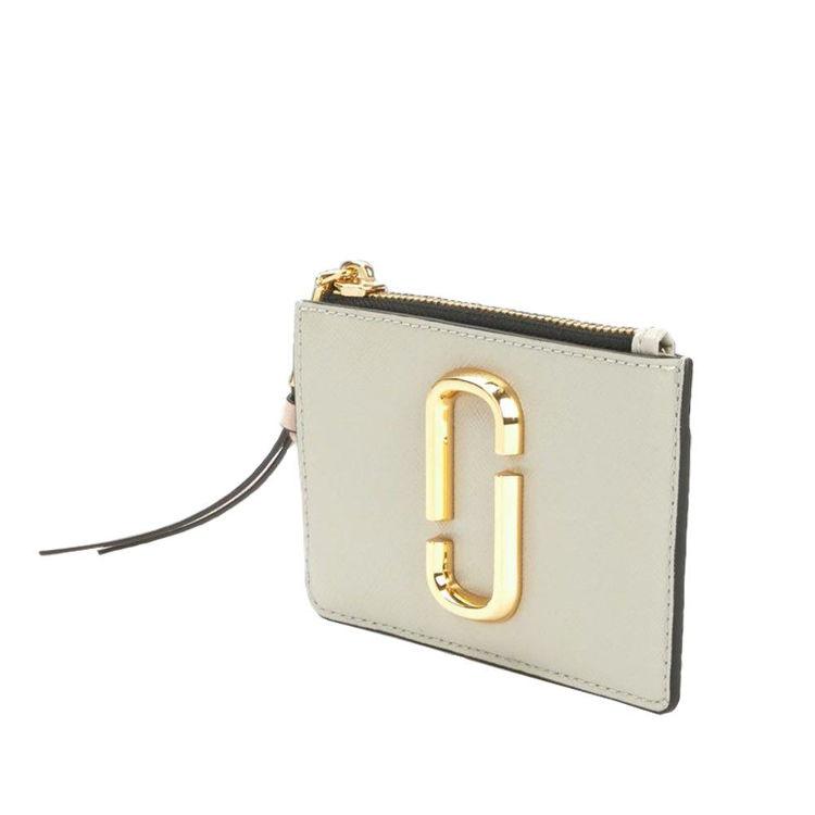 snapshot wallet