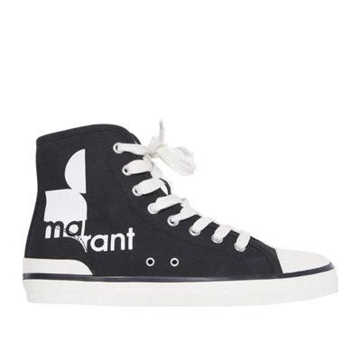 benkeen sneakers