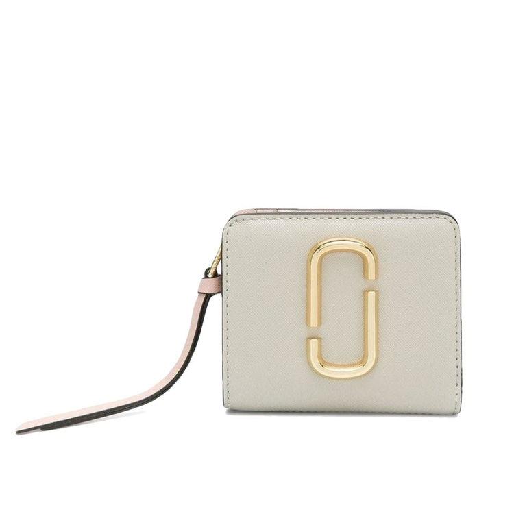 Mini snapshot wallet
