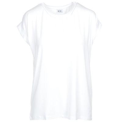 muscle tshirt
