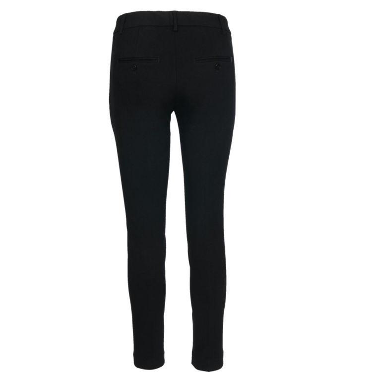 perfect pants viscose