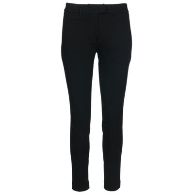 perfect pants viscose