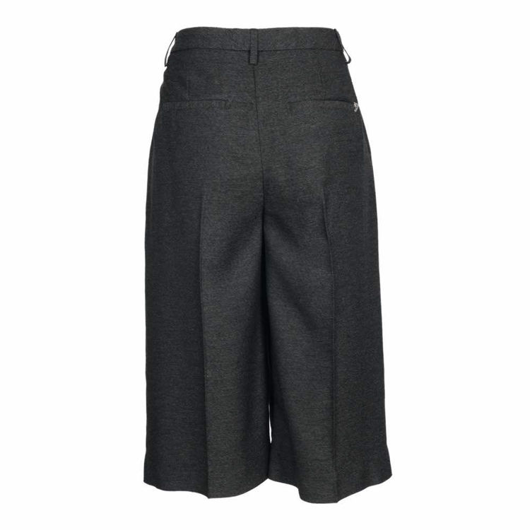 pants culotte