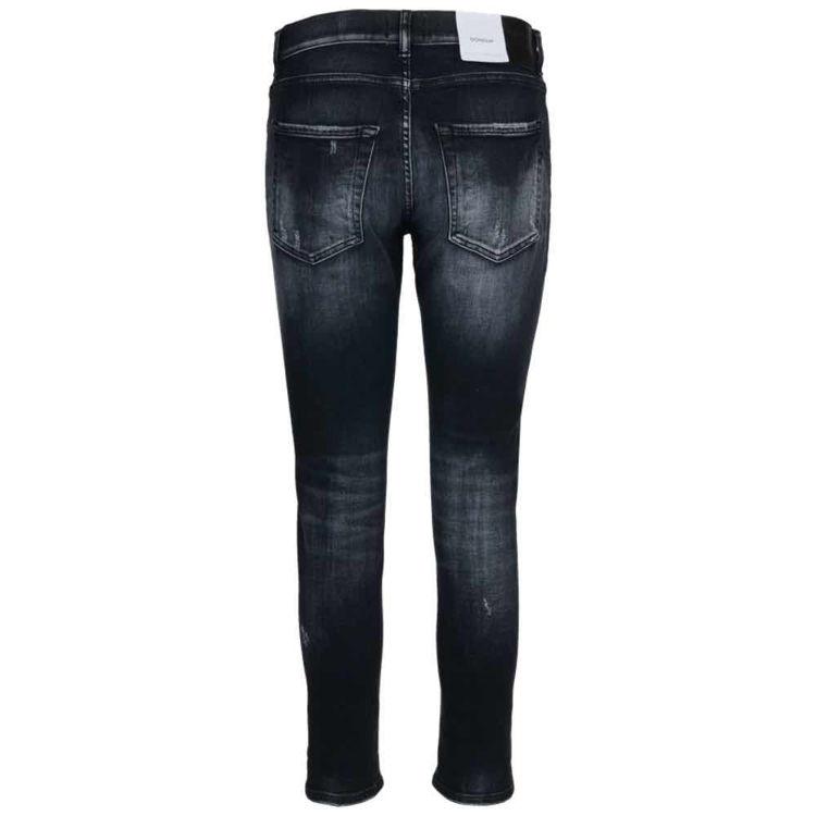 Mila jeans