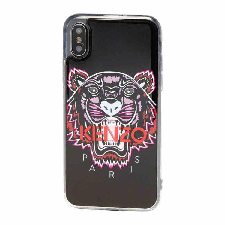 tiger cover xs max