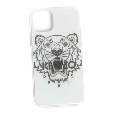 iphone case 11 pro