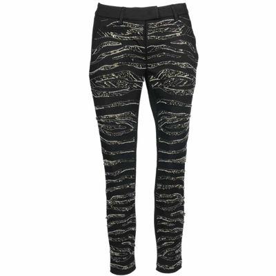 perfect pants m. perler