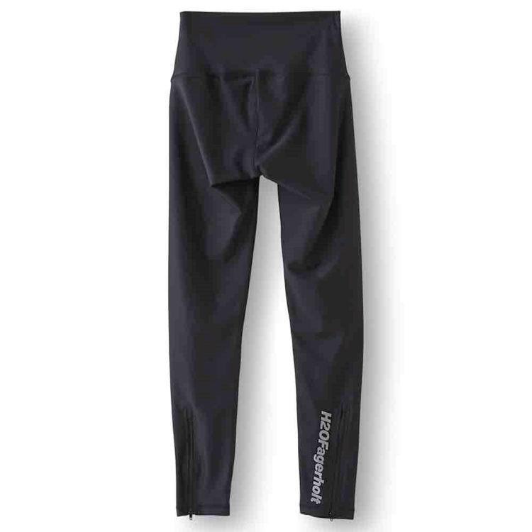 long tight tights