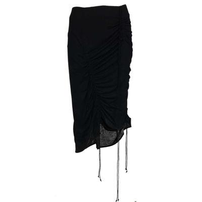 Scala skirt