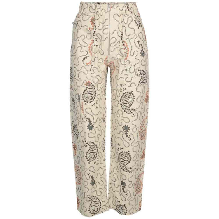 noferis pants