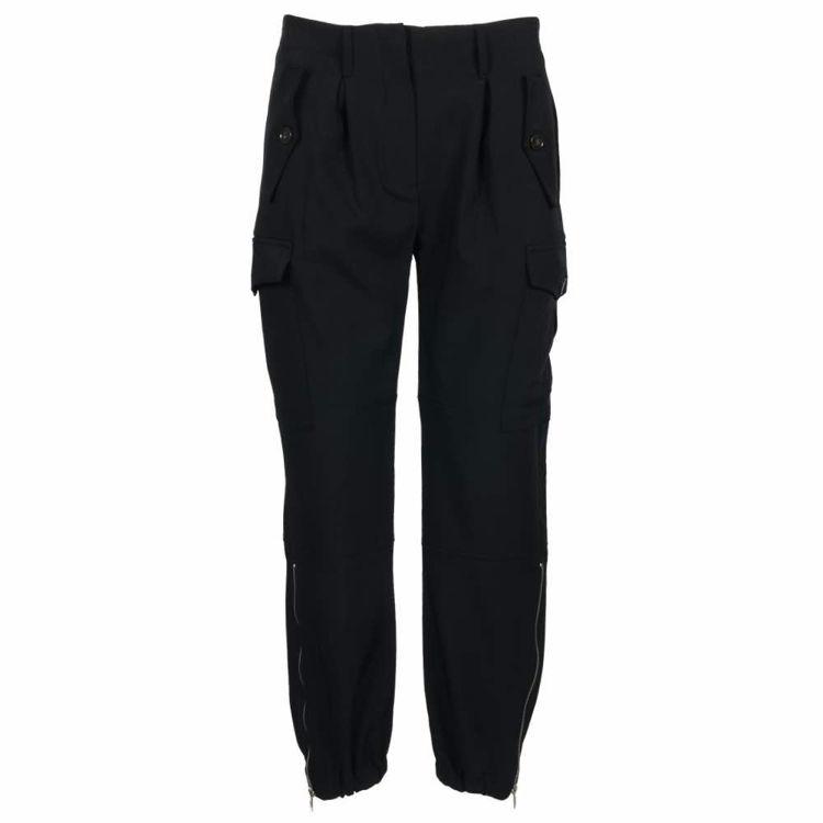 dancer pants