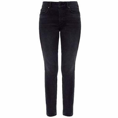 jeans gabe