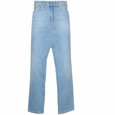cowboy nederdel slids