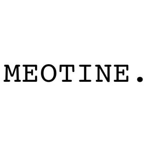 Picture for manufacturer Meotine