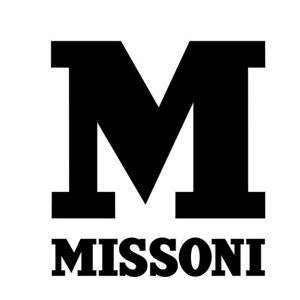 Picture for manufacturer Missoni