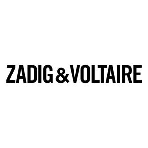Picture for manufacturer Zadig & Voltaire