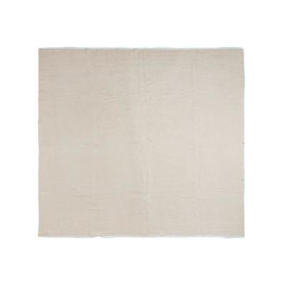 cotton cube gradient